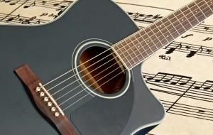 חוג תרפיה במוסיקה לגיל הזהב